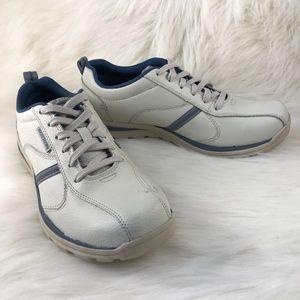 Skechers Superior - Levoy Men's Shoe size 8